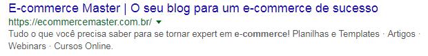 meta-description-seo-para-ecommerce