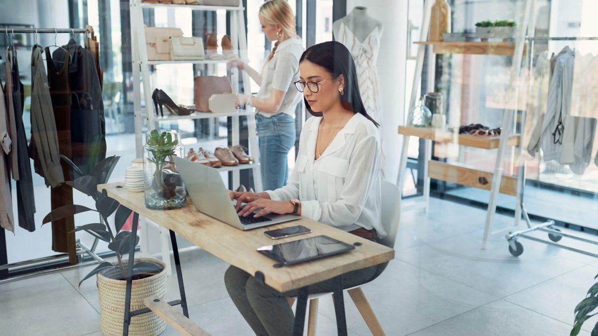 Quer saber como a aplicação de algumas ações de marketing de relacionamento podem ser úteis para o sucesso do seu e-commerce?