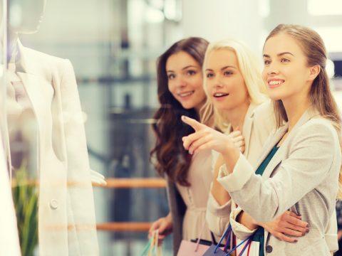 Se você tem dúvidas sobre as vantagens oferecidas por uma pop-up store, já passou da hora de reservar na agenda um tempo para ler este artigo!