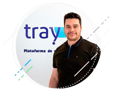 Thiago Mazeto