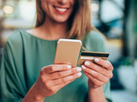 Será que sua loja virtual está preparada para atender os consumidores do futuro? Veja, no artigo, alguns desses elementos principais!
