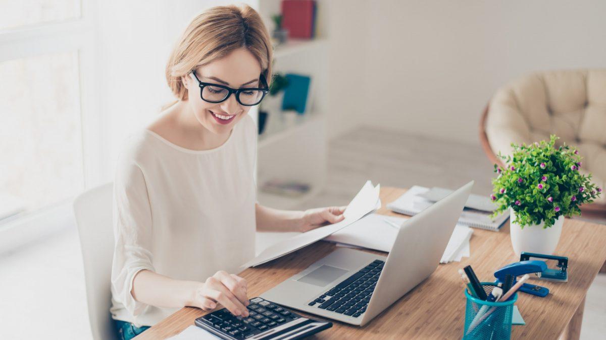 Separamos este artigo que mostra como a contabilidade para e-commerce deve ser feita. Confira!