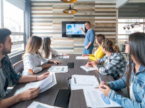 Neste artigo, trouxemos dicas incríveis que ajudarão você a promover a escalabilidade no processo de vendas da empresa. Veja!