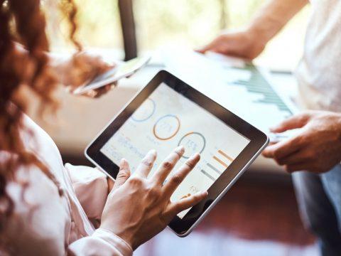 Preparamos para você um conteúdo completo sobre os indicadores de avaliação de clientes. Não deixe de conferir.
