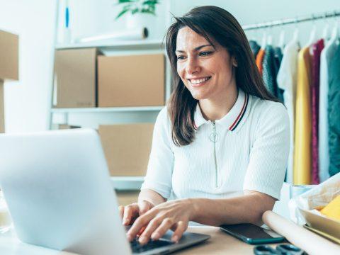 Separamos este artigo para ajudar você a fazer a análise de concorrência da sua empresa. Confira agora!