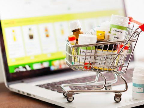 Confira o nosso artigo e veja os cuidados que você deve ter na hora de criar um e-commerce para farmácias.