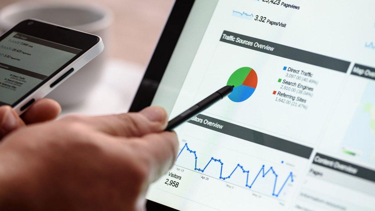 Separamos para você um conteúdo com dicas de como reduzir o custo de aquisição de cliente. Não deixe de conferir.