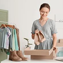 E-commerce B2C e B2B