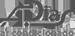 Logo Adias