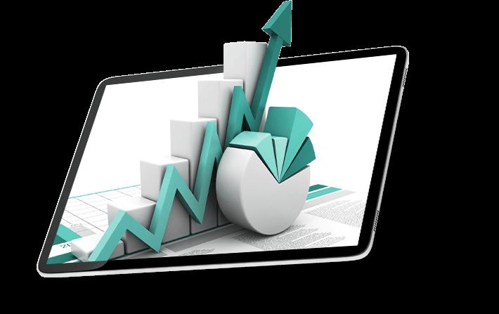 Quer ser um e-commerce de referência no seu mercado?